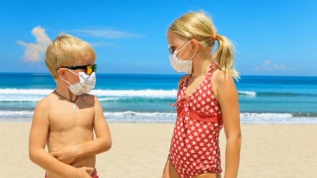 COVID-ситуацията: Две области без нови заразени, 1,4 млн са ваксинирани у нас