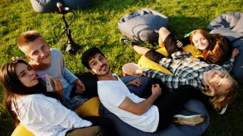 Ако сте в Пловдив, отидете на безплатно кино на открито