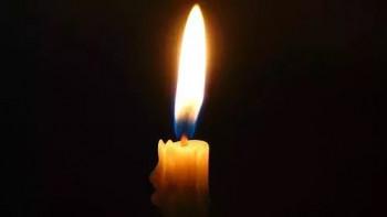 Тъжна вест: Известен наш журналист почина внезапно в Австрия