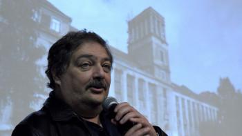 Руски писател, критикувал Кремъл,също е бил отровенот агенти на ГРУ