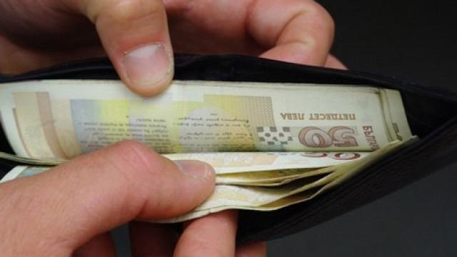Порязаха 20 000 български пенсионери, шефът на НОИ с лоши новини