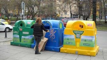 Внимание, търговци! РИОСВ сигнализира за грешки с документите за боклука