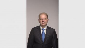 Радомир Чолаков, ГЕРБ: За бързо правораздаване трябва бавно законодателство