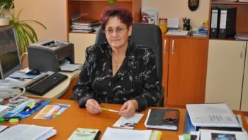 Проф. Марияна Стойчева-Въртигова: Индийският щам може да зарази отново преболедувалите