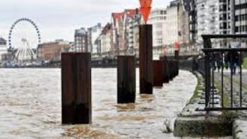 Трагедия: Три български тийнейджърки се удавиха в Германия