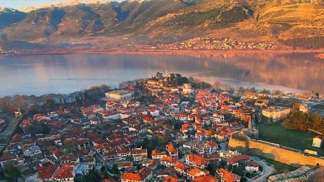 Новата Силициева долина е в Гърция, ще се изненадате къде