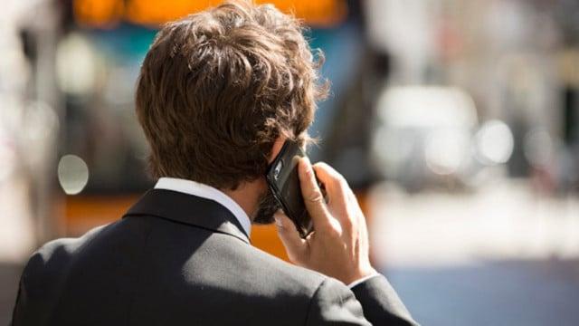 US учени: Бъбренето по смартфона води до тумори