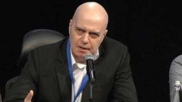 Световните агенции: Липсва ясен победител, Борисов e отслабен, протестният вот проби