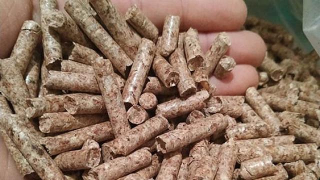 Брюксел ще затяга правилата за биомаса и пелети