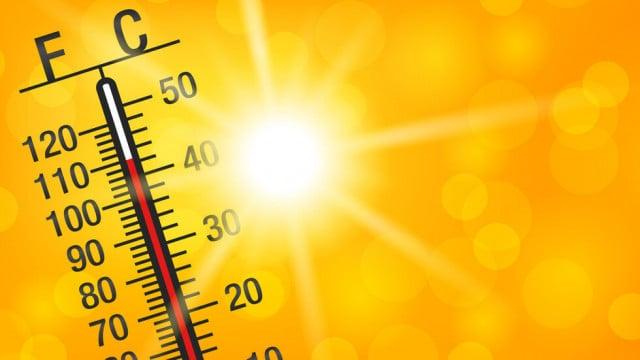 Пловдивчани се опазиха - нито един припаднал в най-горещия ден