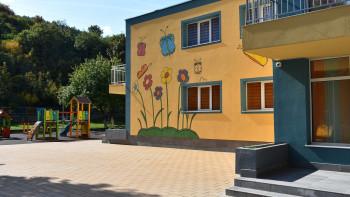 Спират млечната кухня и яслата в Асеновград за 3 седмици
