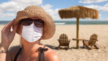 231 заразени от 15 000 изследвани за COVID, три области без нито един нов случай