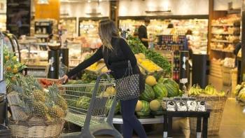 Турция с рекордна инфлация от близо 19 на сто