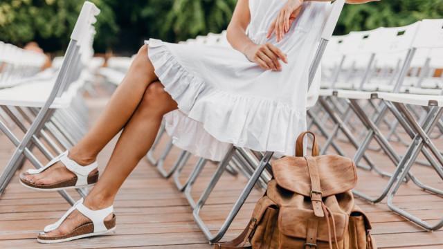Дамската раница – модерна и удобна алтернатива на ръчната чанта