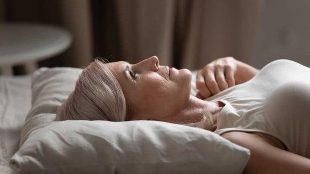 Как да победим безсънието ИЗПИТАНИ СЪВЕТИ