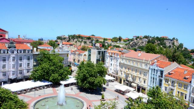 Standard & Poor's с добра новина за икономиката на Пловдив
