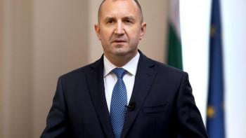 Кирил Добрев: Кандидатът за президент на БСП категорично е Румен Радев