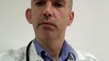 Спешен медик-невролог поема управлението на МБАЛ-Карлово