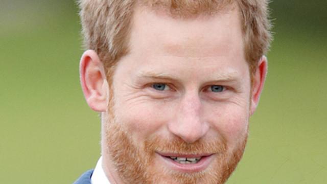 Любопитни факти за кралския рожденик Хари
