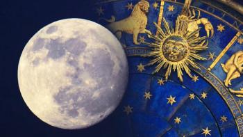 Кървавата луна променя съдбата на 3 зодии