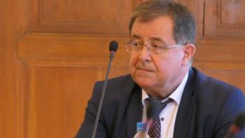 Министър Христо Бозуков:  Повечето фермери смятат, че ако не си платят, проектите им няма да минат