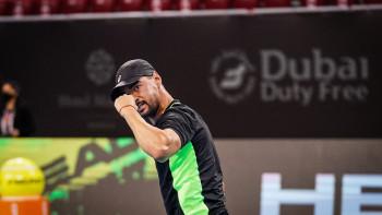 Мико Кузманов посвети победата на баща си, мачът срещу Майхжак след 20 часа