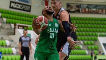 Йордан Янков: Ираклис не е непреодолим отбор