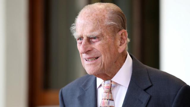 Принц Филип и спомените на кралското семейство за съпруга на кралица Елизабет