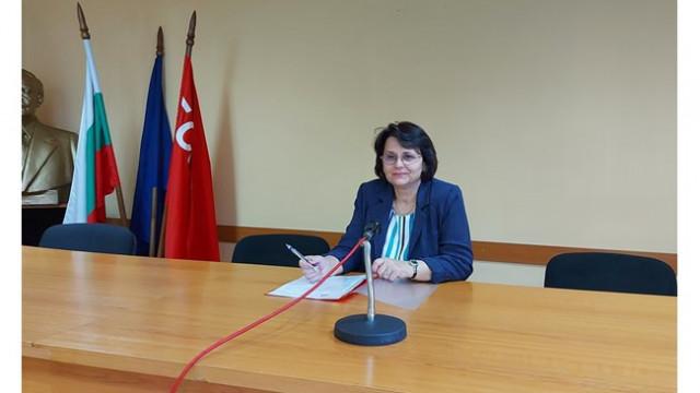 БСП не наредиха листите в Пловдив, избраха само градски председател