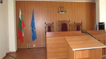 Два нови щата отварят в Административния съд заради високата натовареност