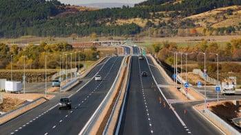 """Нова рокада в """"Автомагистрали"""", бордът на директорите вече е 5-членен"""
