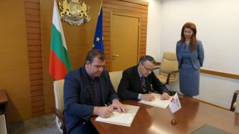 Пловдив става световен лозаро-винарски център