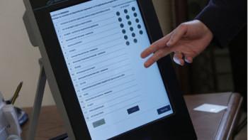 Вижте номерата на бюлетините за изборите 2 в 1