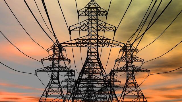 Нов шок с цената на тока - 413 лв. за MWh, десетки бизнеси пред фалит