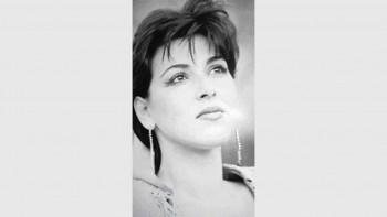 Разплитат мистерията около смъртта на тв говорителката Татяна Титянова ВИДЕО