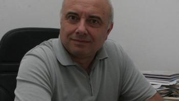 Васил Тончев: Който изведе България от днешната криза, ще управлява в следващите 10 години
