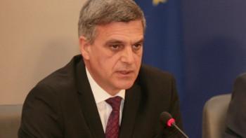 Премиерът Янев назначи двама заместник-министри