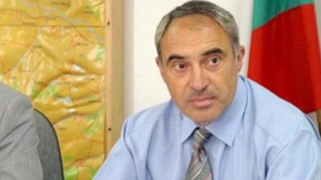 Обрат! Ангел Стоев остава областен управител на Пловдив