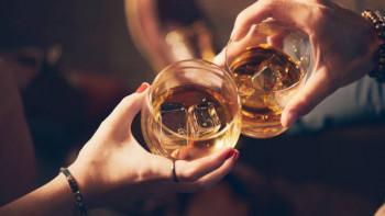 Идва ли краят на шотландското уиски?