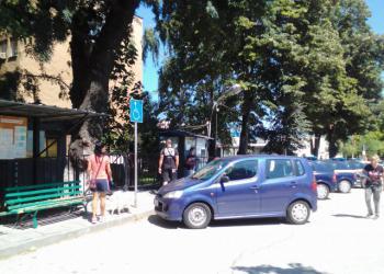 ИЗВЪНРЕДНО! Полицай изчезна в Родопите над Пловдив