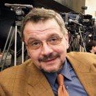 Борислав Наумов