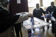 Чисти протоколи провалиха още три жалби за вота