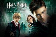 Канон и календар: Чудесата на Хари Потър - как се влиза в канона