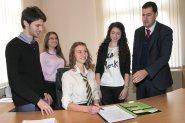 Кметицата за един ден: Всеки младеж с видео за Пловдив 2019