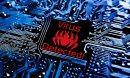 Нов вирус напада пощите ни от японски сървър