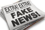 Фалшивите новини не са от вчера