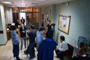 Вижте свободните работни места в Пловдив