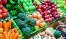 Последните зеленчуци от полето - идеални за евтина зимнина