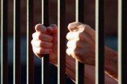8 разлики между затвора и работата