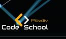 Откриват на Code School Plovdiv – новото училище за програмисти